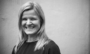 Trude Kallestad 2 (c) Ellen Glimstad_s.jpg