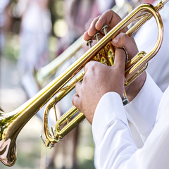 0104_stock-photo-military-musicians-playing-on-trumpets-in-army-brass-orchestra-shutterstock_382863787.jpg