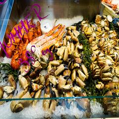 Spis sunt!_17_Kreps, krabber og krabbeklør_scanpix_syea7e54.jpg
