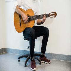 Gitar - niva 1.jpg