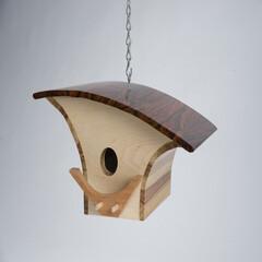 0102_Mark-Ellis-Woodworker-2-e1408486935734 httpkoolbirdhouse.comgallery.jpg