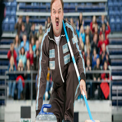 0304b_kong_curling_3979144ahttpkampanje.comarchive201109--norgesrekord-i-produktplassering.jpg