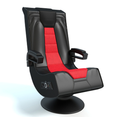 03g_stock-photo--d-illustration-of-a-gaming-chair-shutterstock_391261126.jpg