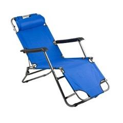 03f_stock-photo-nice-beach-chair-or-camping-chair-shutterstock_76438624.jpg