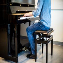 Piano - niva 1.jpg