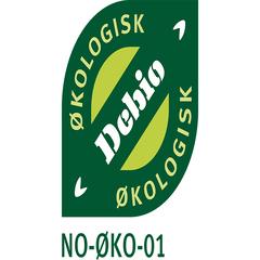Mat og bærekraft_05.jpg