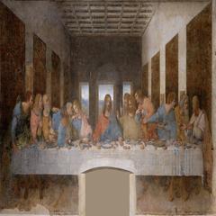07_Leonardo_da_Vinci_(1452-1519)_-_The_Last_Supper_(1495-1498).jpg